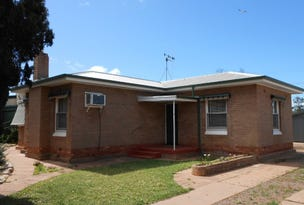 118 Hincks Avenue, Whyalla Norrie, SA 5608