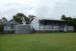 386 Delleys Rd, Dallarnil, Qld 4621