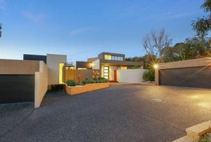 30 Jacksons Road, Mount Eliza, Vic 3930