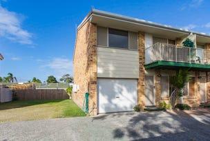 5 / 9 William Street, Tweed Heads South, NSW 2486