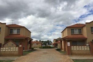 12/22-34 Hall Street, St Marys, NSW 2760