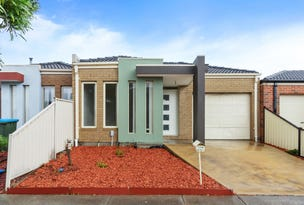 1/4 Assumption Close, Truganina, Vic 3029
