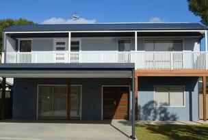 23a Kerry Crescent, Berkeley Vale, NSW 2261