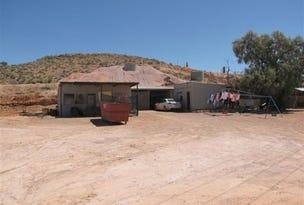 Lot 973 German Hill Road, Coober Pedy, SA 5723