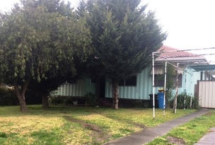 20 McCormack Crescent, Seymour, Vic 3660