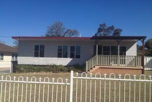 154 Kalandar Street, Nowra, NSW 2541