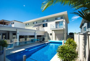 76 Bluff Road, Emerald Beach, NSW 2456