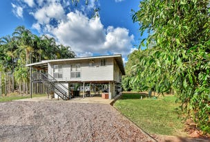 170 Hillier Road, Howard Springs, NT 0835
