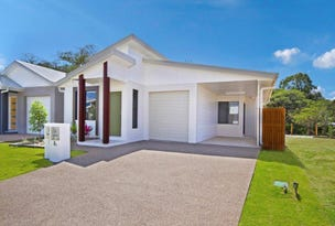 8B Huxley Crescent, The Village, Oonoonba, Qld 4811