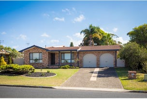 121 Pacific Way, Tura Beach, NSW 2548