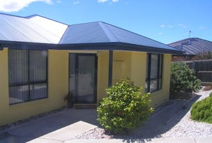23 Northsun Place, Midway Point, Tas 7171