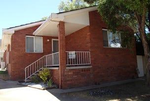 1/168 Carthage Street, Tamworth, NSW 2340