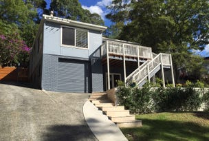 106 The Crescent, Helensburgh, NSW 2508