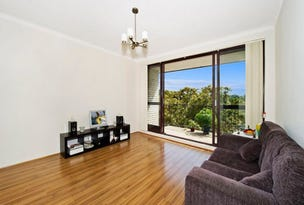 7/25-27 Alison Road, Kensington, NSW 2033