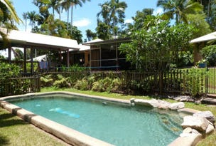 350 Bingil Bay Road, Mission Beach, Qld 4852