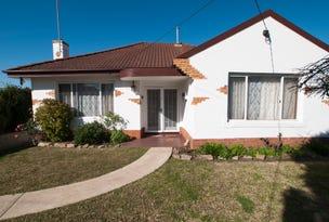 15 Wills Street, Wangaratta, Vic 3677