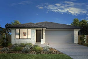 Lot 8 Dunvegan Terrace, Strathfieldsaye, Vic 3551