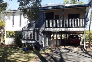 33 Mimosa Street, Clermont, Qld 4721