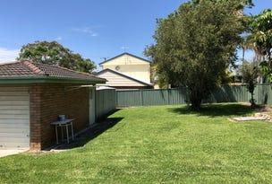 4 Durham Road, Gorokan, NSW 2263