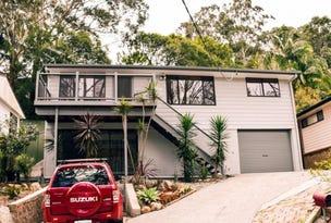 71 Bradys Gully Road, North Gosford, NSW 2250