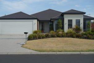 28 Denebola Drive, Australind, WA 6233