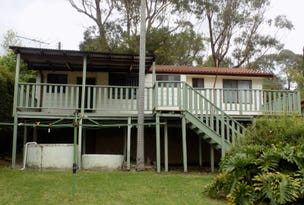 46 View Street, Lawson, NSW 2783