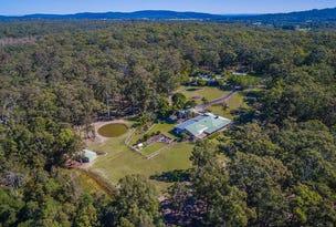 198 Gardiners Road, James Creek, NSW 2463