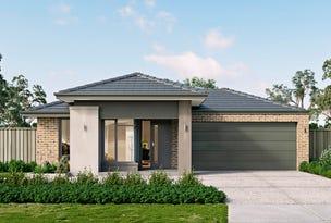 Lot 715 Nolan Street, Wagga Wagga, NSW 2650