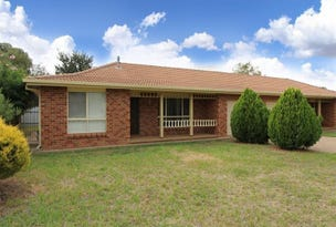 2/26 Grevillea Crescent, Lake Albert, NSW 2650