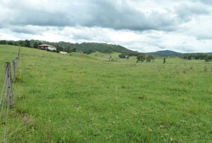 Lot 363 Karina Place (DP860508), Kyogle, NSW 2474