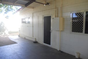 Unit 1/33 Flynn Street, Mount Isa, Qld 4825