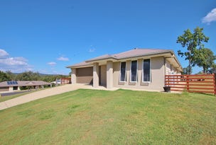 20 White Gums Road, Hatton Vale, Qld 4341