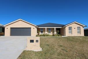 18 McGirr Street, Llanarth, NSW 2795
