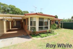 6 Bellingen Way, Hoxton Park, NSW 2171