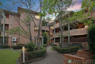 18/149 Waldron Road, Chester Hill, NSW 2162