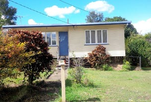 Logan Central, address available on request