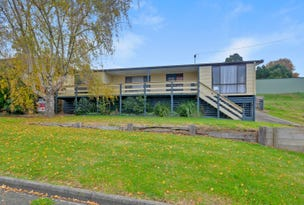 33 Giles Street, Mirboo North, Vic 3871