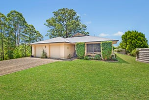 1067 Comboyne Road, Byabarra, NSW 2446