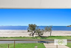 78 Schofield Parade, Keppel Sands, Qld 4702