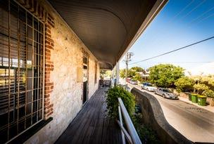 8 Lilly Street, South Fremantle, WA 6162