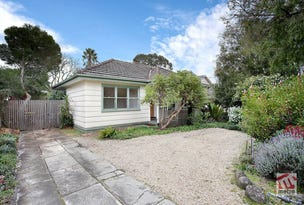 35 Keith Street, Parkdale, Vic 3195