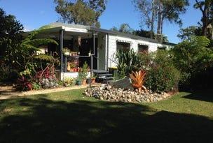 6  Lorikeet Rd, Arrawarra, NSW 2456