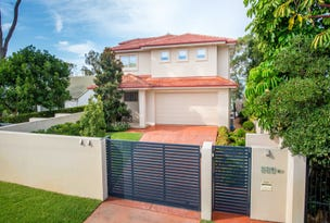 229A Soldiers Point Road, Salamander Bay, NSW 2317