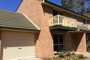 6/34-36 Bateman Avenue, Albion Park Rail, NSW 2527