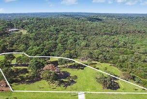 6 Clarke Way, Kenthurst, NSW 2156