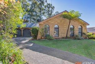10 Minchinbury Close, Eleebana, NSW 2282