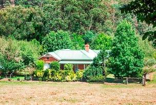 606 Morses Creek Road, Wandiligong, Vic 3744
