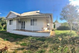 18 Wentworth St, Parkes, NSW 2870