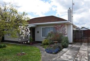 1 Bruce St, Moe, Vic 3825