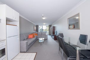 121/10 Kosciuszko Road, Jindabyne, NSW 2627